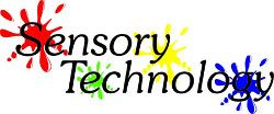 Sensory Technology Ltd